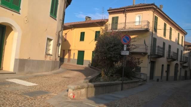 Foto 1 di Casa indipendente Refrancore