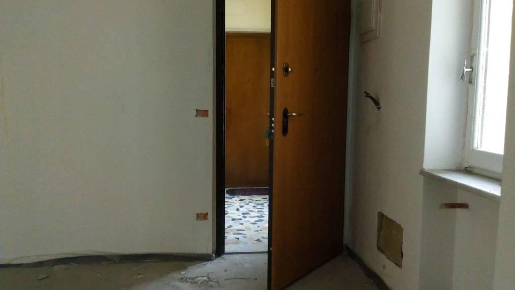Appartamento in vendita Rif. 7141159