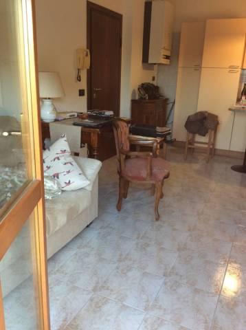 Appartamento in Vendita a Rimini Periferia: 2 locali, 60 mq