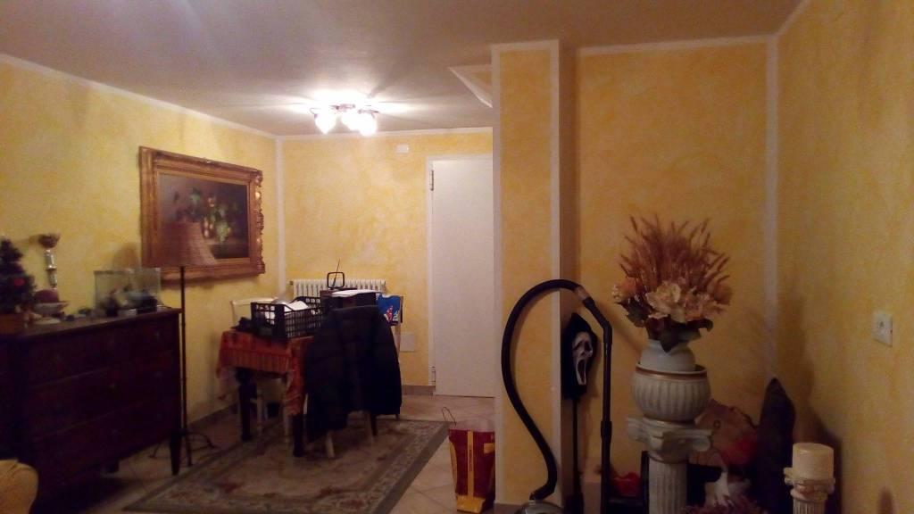 Appartamento in Vendita a Bertinoro Periferia:  2 locali, 69 mq  - Foto 1