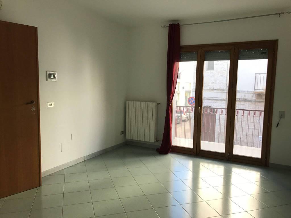 Appartamento in vendita Rif. 4284108
