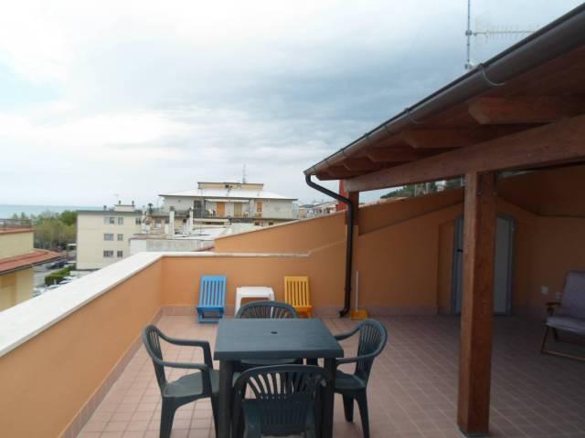 Appartamento in vendita Rif. 4228159