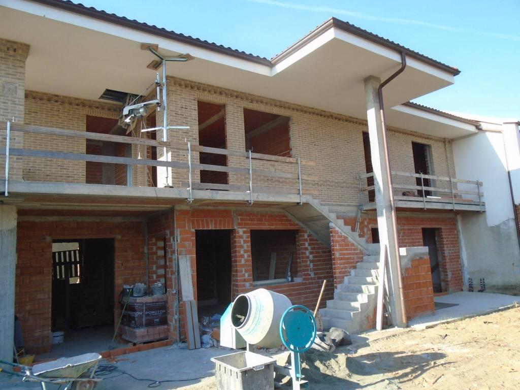 Villa in vendita Rif. 4853732