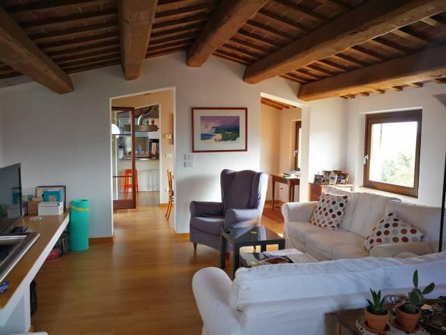 Appartamento 5 locali in vendita a Ascoli Piceno (AP)