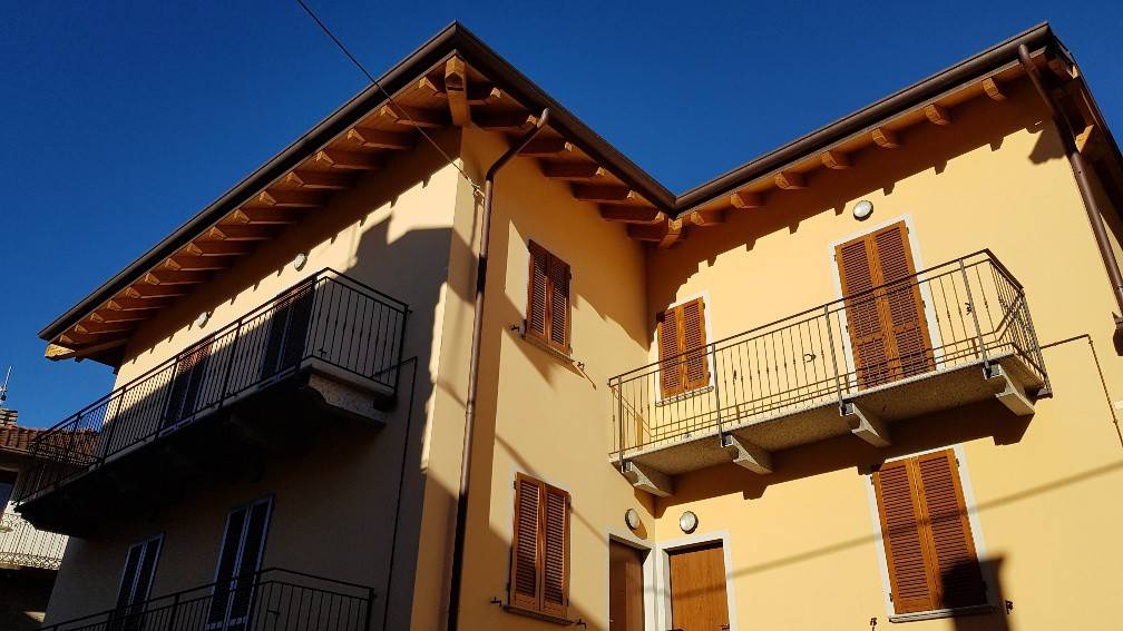 Appartamento in vendita Rif. 9176945