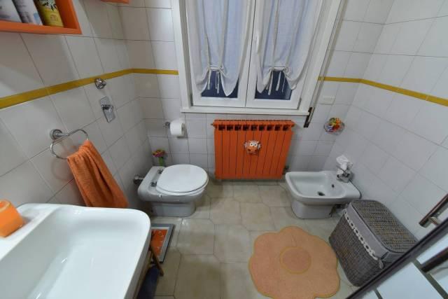 Bilocale Paderno Dugnano Via San Giovanni Bosco 12
