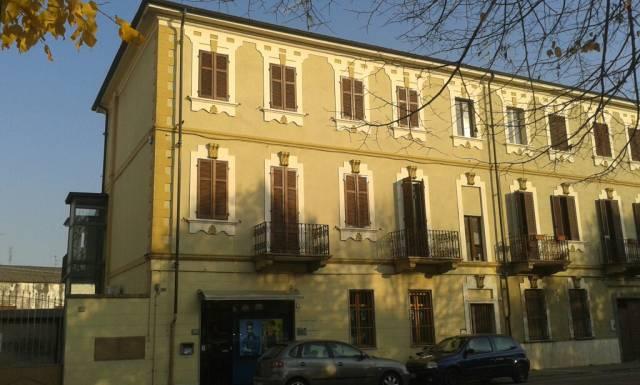 Stabile / Palazzo in vendita Rif. 4239314