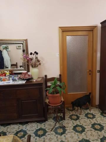 Appartamento in affitto Rif. 4214596