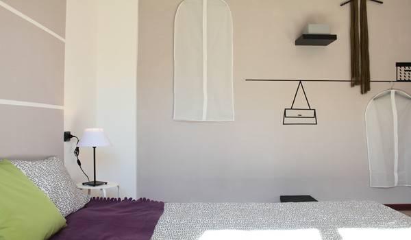 Bilocale Galliate Lombardo Via Dante Alighieri 8