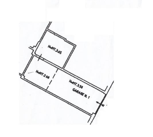 pescara vendita quart: piazza salotto - corso umberto agenzia-immobiliare-giancola