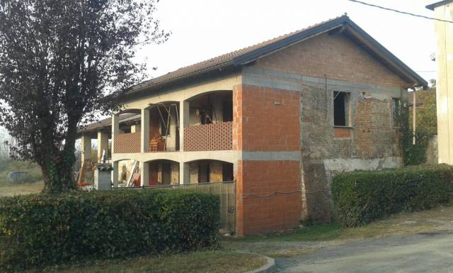 Rustico / Casale in vendita Rif. 4239315
