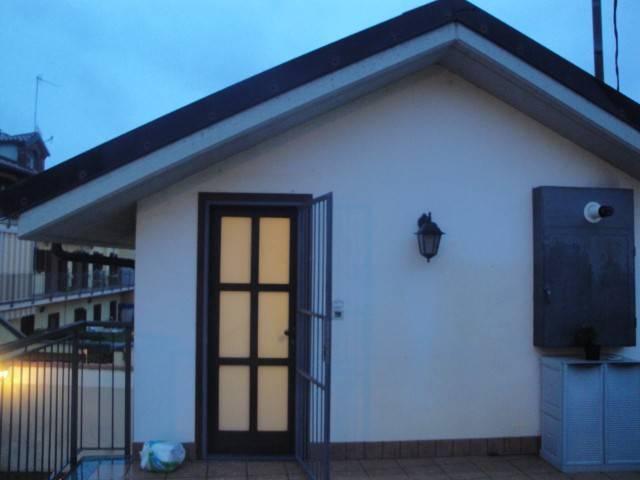 Appartamento in vendita a Alpignano, 2 locali, prezzo € 73.000 | PortaleAgenzieImmobiliari.it