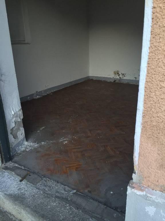 Appartamento in vendita a Villar Perosa, 4 locali, prezzo € 35.000 | PortaleAgenzieImmobiliari.it