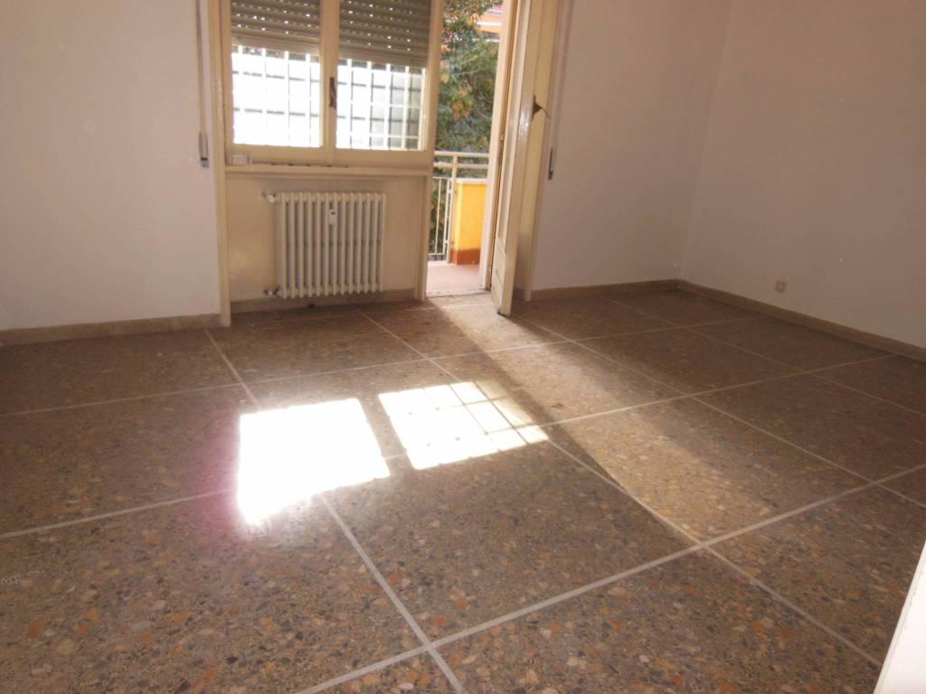 Appartamento in vendita a Roma, 5 locali, zona Zona: 32 - Fleming, Vignaclara, Monte Milvio, prezzo € 407.000   CambioCasa.it