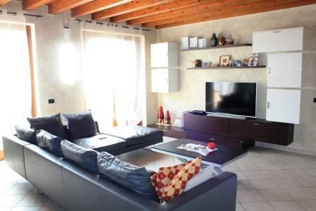 Appartamento, Liberalione, 0, Vendita - Gudo Visconti