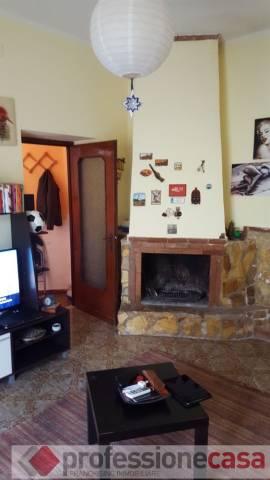 Appartamento in affitto a Piedimonte San Germano, 2 locali, prezzo € 290 | CambioCasa.it