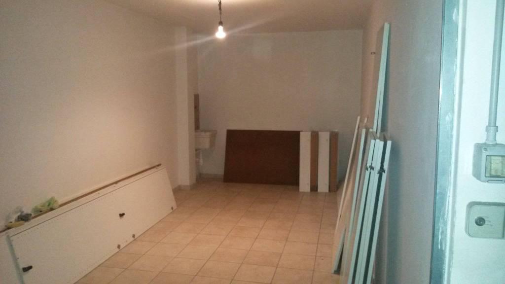 Garage in vendita a Pescara zona Ospedale Rif. 8756956