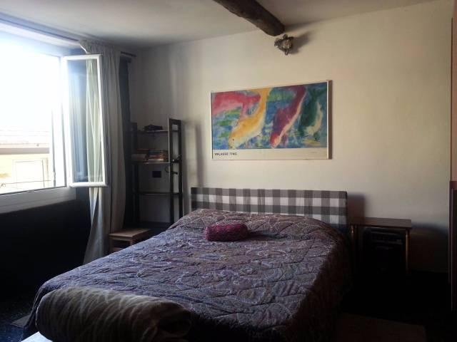 Immobile Residenziale in Vendita a Genova  in zona Centro