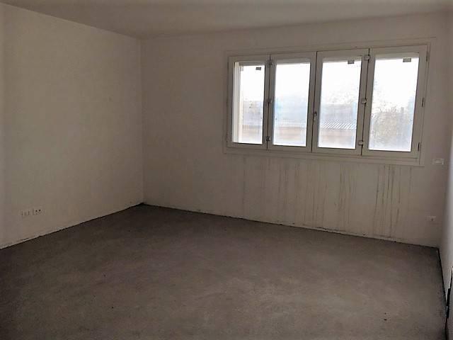Appartamento in affitto Rif. 4214221