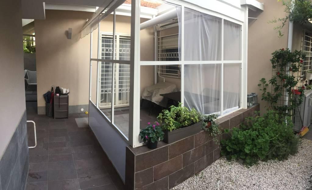 Appartamento in vendita a Riccione, 3 locali, prezzo € 410.000 | PortaleAgenzieImmobiliari.it