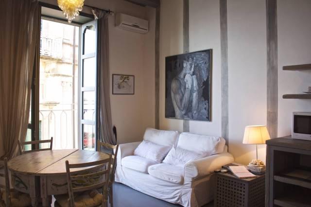 Stabile / Palazzo in ottime condizioni arredato in vendita Rif. 5127609