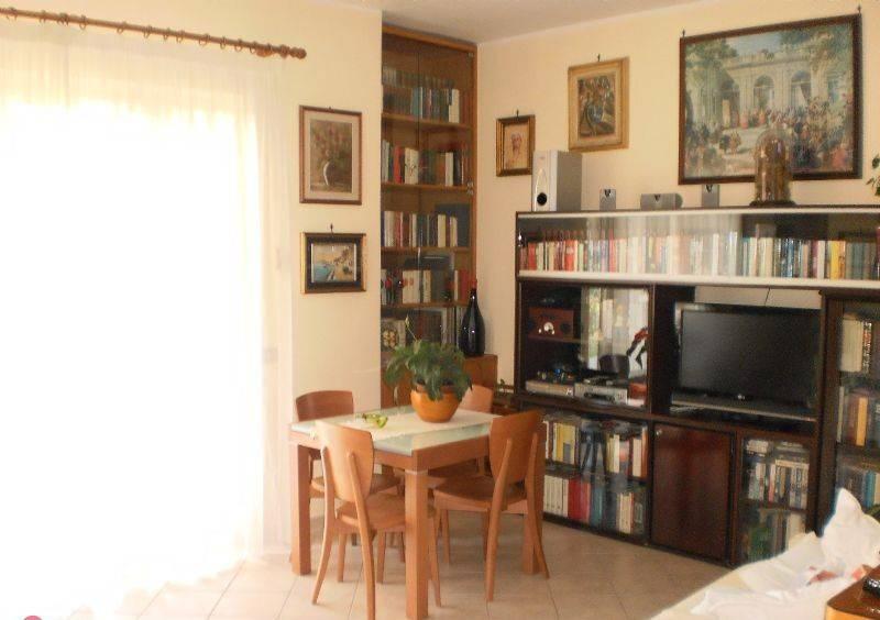 1e0ebe9847aa7 Quadrilocale Napoli Vendita € 185.000 100 mq riscaldamento autonomo ...