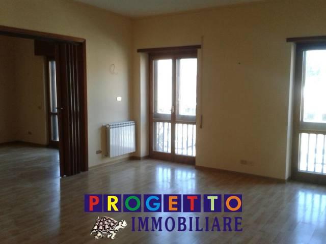 Appartamento in vendita Rif. 4827020