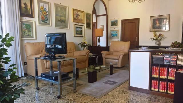 Appartamento da ristrutturare in vendita Rif. 5119048
