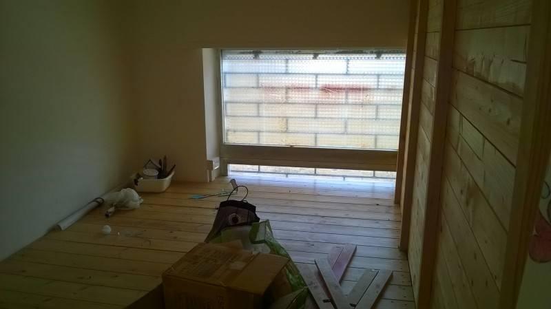 Magazzino - capannone in affitto Rif. 8493275