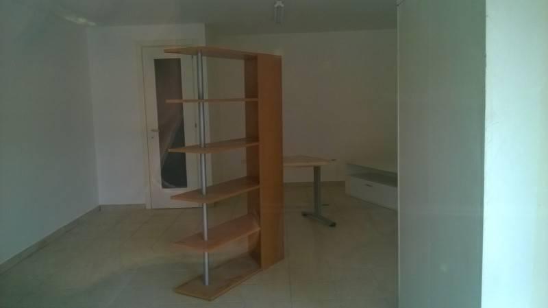 Magazzino - capannone in affitto Rif. 8493280