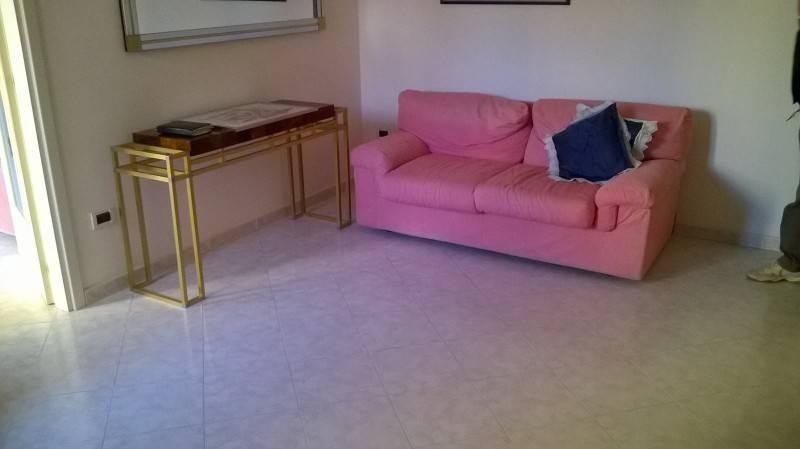 Appartamento in ottime condizioni arredato in vendita Rif. 8493412