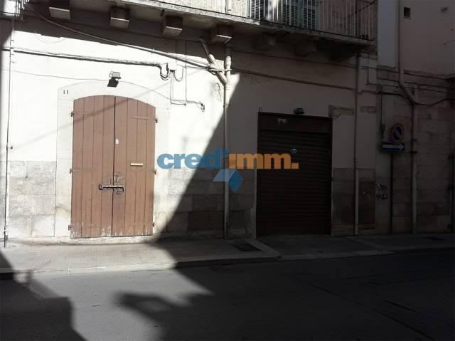 Locale commerciale - Corato
