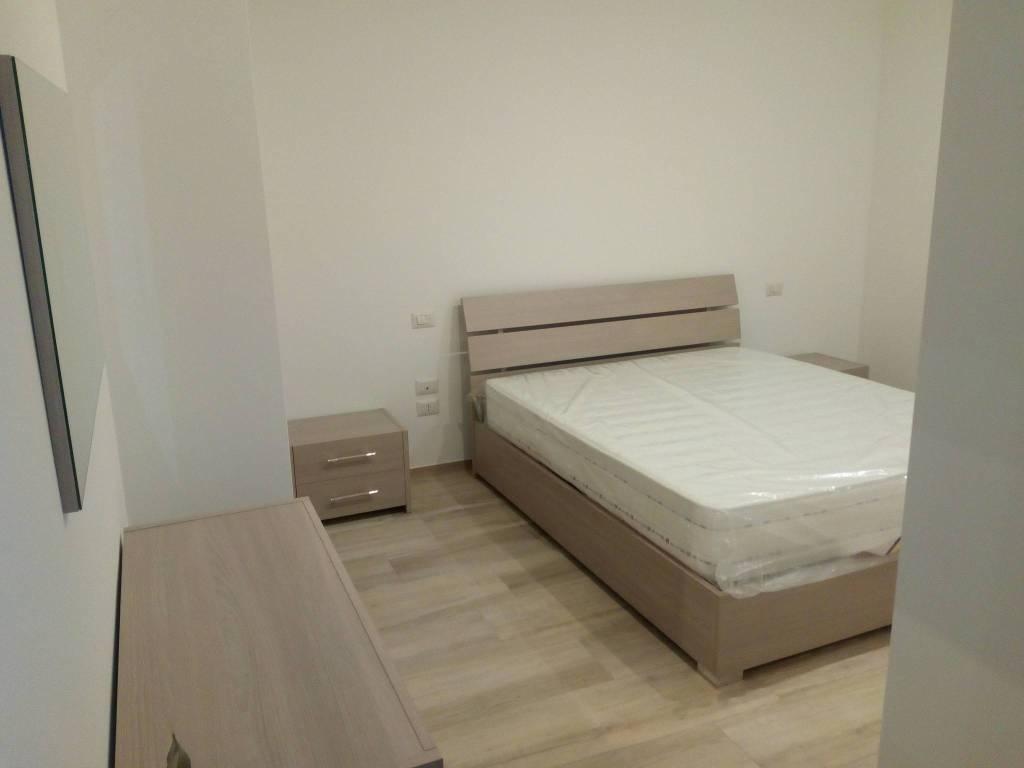 Appartamento arredato in vendita Rif. 8999925