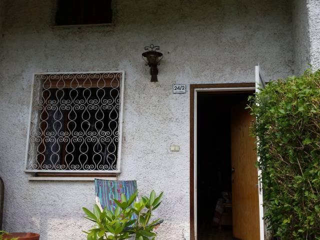 Casa Indipendente in buone condizioni arredato in vendita Rif. 4973951