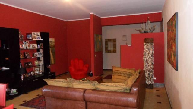 Appartamento in Vendita a Sciacca: 4 locali, 160 mq