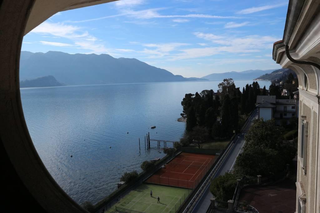 Appartamento in vendita a Oggebbio, 2 locali, prezzo € 220.000 | CambioCasa.it