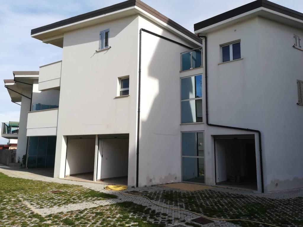 Appartamento in vendita Rif. 9210962