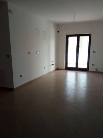 Appartamento, Ponte Nove Luci, Vendita - Potenza (Potenza)