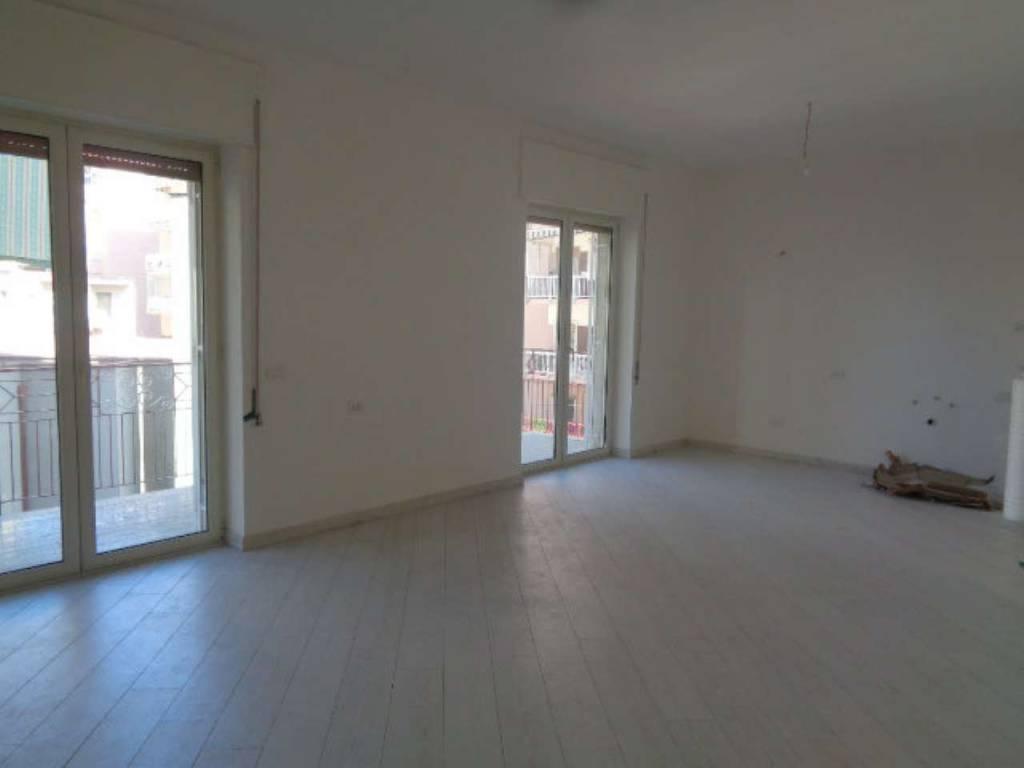 Appartamento in vendita a Marano di Napoli, 3 locali, prezzo € 150.000 | CambioCasa.it