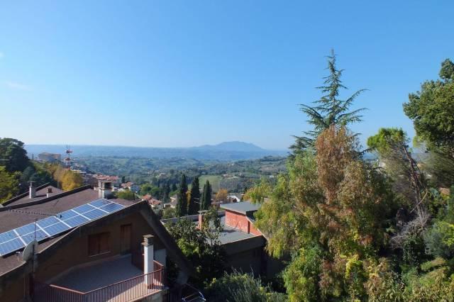 Bilocale Poggio Mirteto Via A. Bulgarelli 1