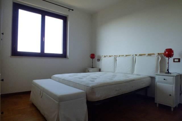 Bilocale Poggio Mirteto Via A. Bulgarelli 12