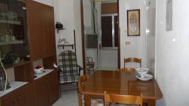 Appartamento in Vendita a Castelvetrano: 3 locali, 70 mq