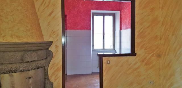 Appartamento VITERBO vendita   Buon Pastore REALE studio immobiliare