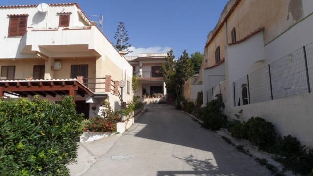 Villa in Vendita a Sciacca: 5 locali, 500 mq