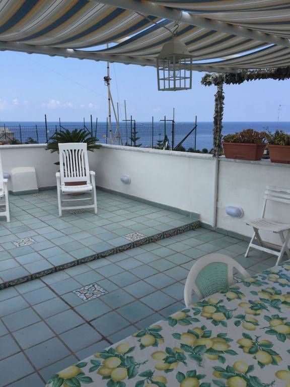 Appartamento in ottime condizioni in vendita Rif. 8804975