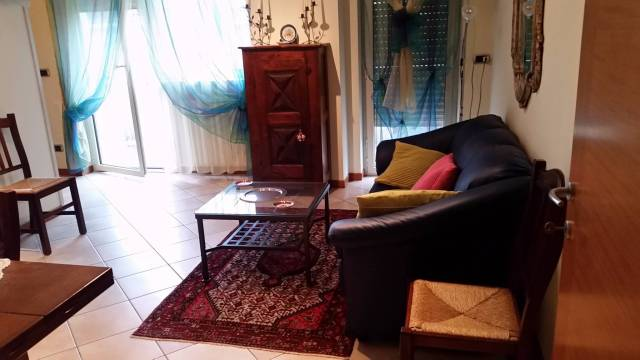 Appartamento in vendita a Mondovì, 2 locali, prezzo € 140.000 | CambioCasa.it