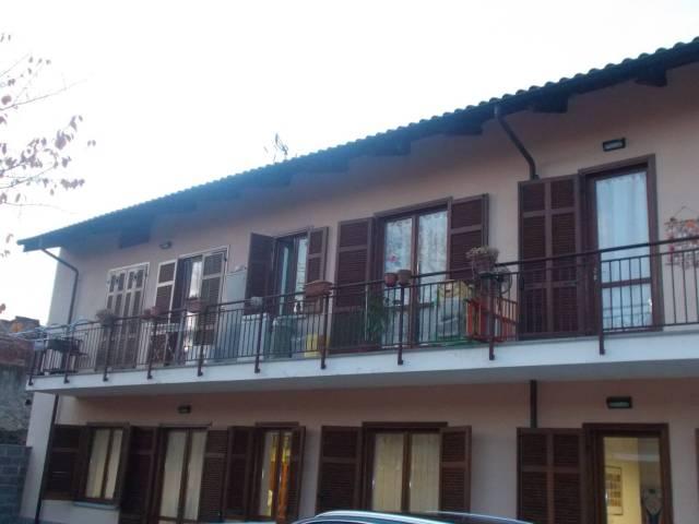 Appartamento in ottime condizioni in affitto Rif. 5412870
