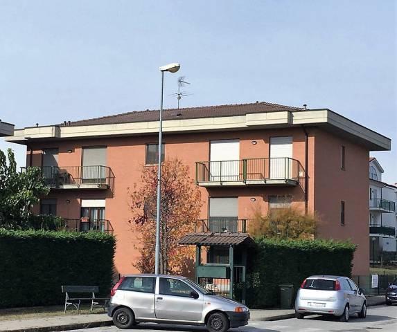 Appartamento in ottime condizioni in vendita Rif. 4265064