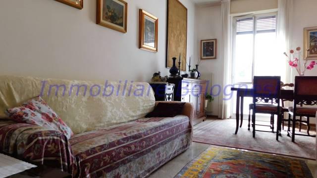 Appartamento in vendita a Gallarate, 3 locali, prezzo € 127.000 | CambioCasa.it