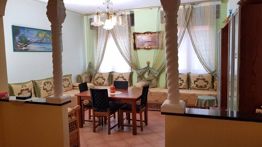 Appartamento in vendita a Fenegrò, 3 locali, prezzo € 126.000 | PortaleAgenzieImmobiliari.it